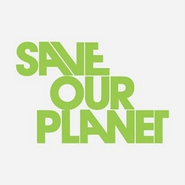 save-our-planet