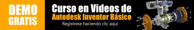 banner promo curso inventor basico