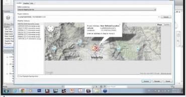 Grabación: Webcast de Análisis Energético con Autodesk REVIT y Green Building Studio