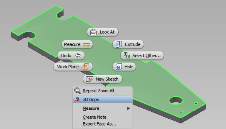 3D Grips 1