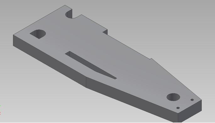 3D Grips 10