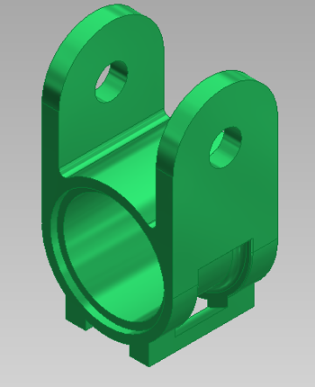 3D Grips 11