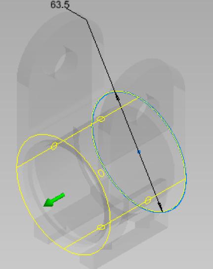 3D Grips 13