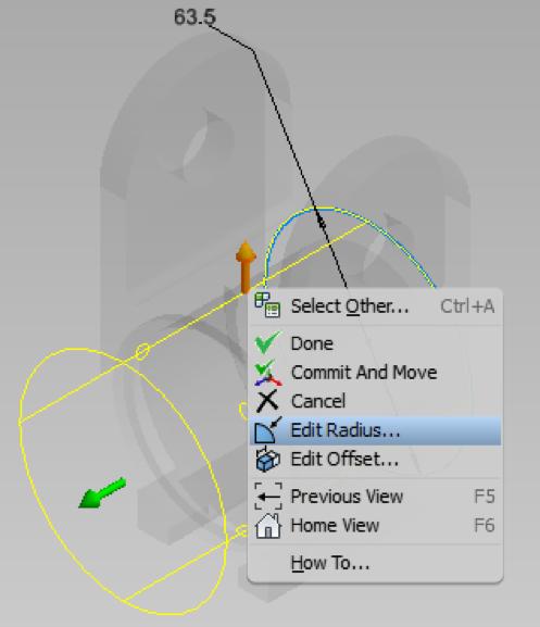 3D Grips 15