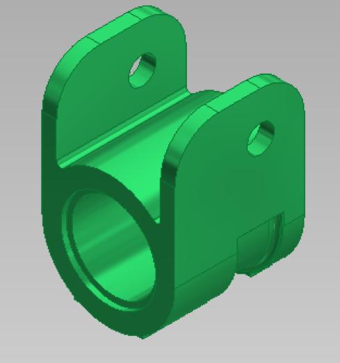3D Grips 18