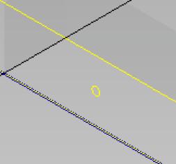 3D Grips 4