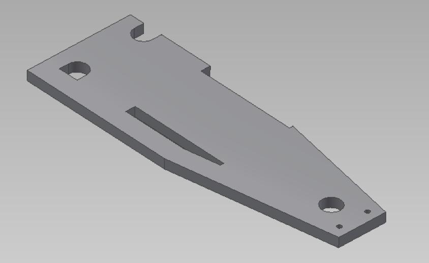 3D Grips 6