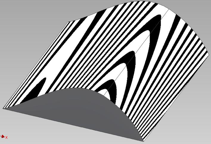analisis zebra 12