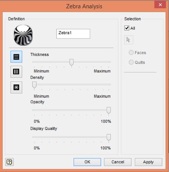 analisis zebra 2