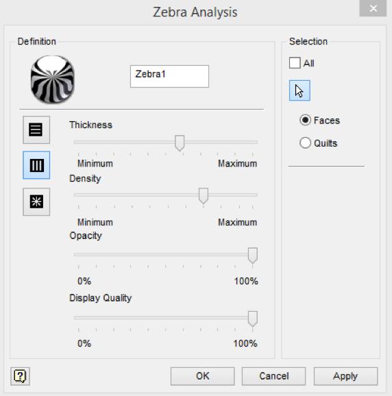 analisis zebra 4