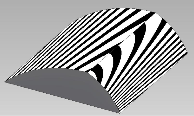 analisis zebra 5