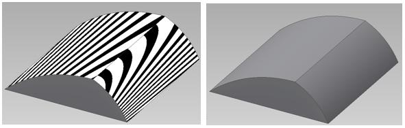 analisis zebra 8