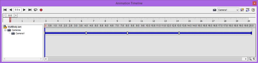 studio animacion 14