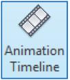 studio animacion 2