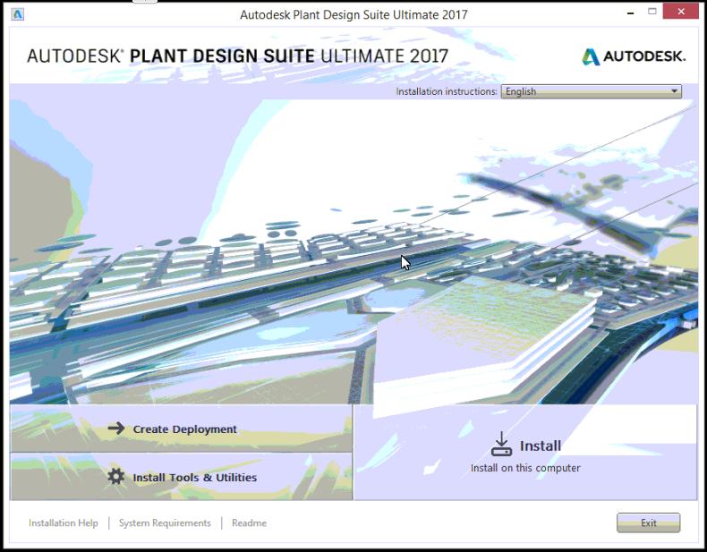 2 Instalacion de productos Autodesk