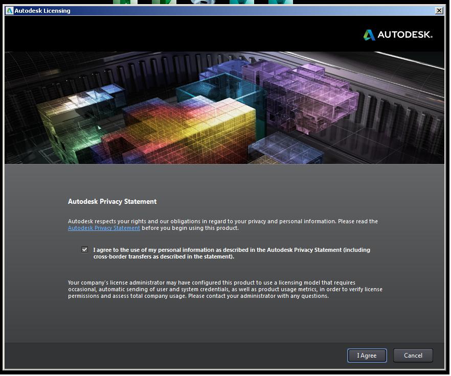 5 Instalacion de productos Autodesk